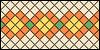Normal pattern #22103 variation #4460