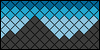 Normal pattern #22346 variation #4464