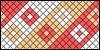 Normal pattern #23056 variation #4470