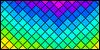 Normal pattern #24504 variation #4475