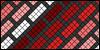 Normal pattern #25958 variation #4488