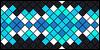Normal pattern #25949 variation #4513