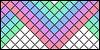 Normal pattern #22870 variation #4538