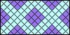 Normal pattern #25846 variation #4546