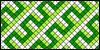 Normal pattern #23626 variation #4552