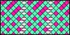 Normal pattern #25974 variation #4556
