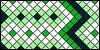 Normal pattern #25843 variation #4562