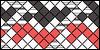 Normal pattern #25945 variation #4570