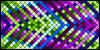Normal pattern #7954 variation #4571