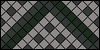 Normal pattern #22543 variation #4573