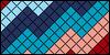 Normal pattern #25381 variation #4585