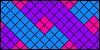 Normal pattern #22655 variation #4597