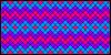Normal pattern #11475 variation #4601