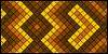 Normal pattern #25636 variation #4612