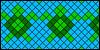 Normal pattern #10223 variation #4621