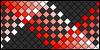Normal pattern #11119 variation #4623