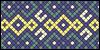 Normal pattern #25704 variation #4624