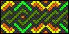 Normal pattern #25692 variation #4637