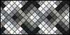 Normal pattern #25939 variation #4639