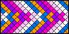 Normal pattern #25103 variation #4641
