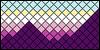 Normal pattern #23694 variation #4653