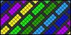 Normal pattern #25958 variation #4672