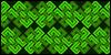 Normal pattern #23384 variation #4674