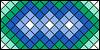 Normal pattern #25157 variation #4678