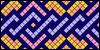Normal pattern #25692 variation #4698