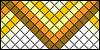Normal pattern #22870 variation #4714