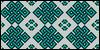 Normal pattern #10183 variation #4737