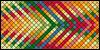 Normal pattern #7954 variation #4746
