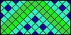Normal pattern #22543 variation #4748