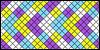 Normal pattern #25587 variation #4751