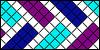 Normal pattern #25463 variation #4760