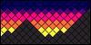 Normal pattern #23694 variation #4769