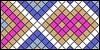 Normal pattern #25981 variation #4782