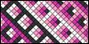 Normal pattern #25990 variation #4795
