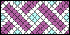 Normal pattern #8889 variation #4803