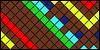 Normal pattern #25005 variation #4807