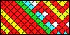Normal pattern #25005 variation #4808