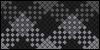 Normal pattern #17776 variation #4817