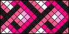 Normal pattern #25892 variation #4825