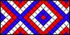 Normal pattern #11433 variation #4828