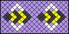 Normal pattern #26018 variation #4848