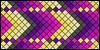 Normal pattern #25198 variation #4851