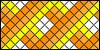 Normal pattern #23916 variation #4852