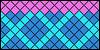 Normal pattern #25476 variation #4862