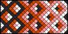 Normal pattern #25751 variation #4871