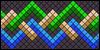 Normal pattern #23211 variation #4902